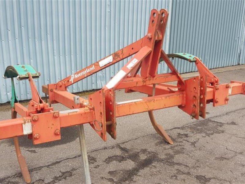 Tiefenlockerer типа Kverneland 2 Tands, Gebrauchtmaschine в Hadsund (Фотография 1)