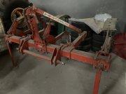 Kverneland 3 tand automatgrubber Глубокорыхлитель