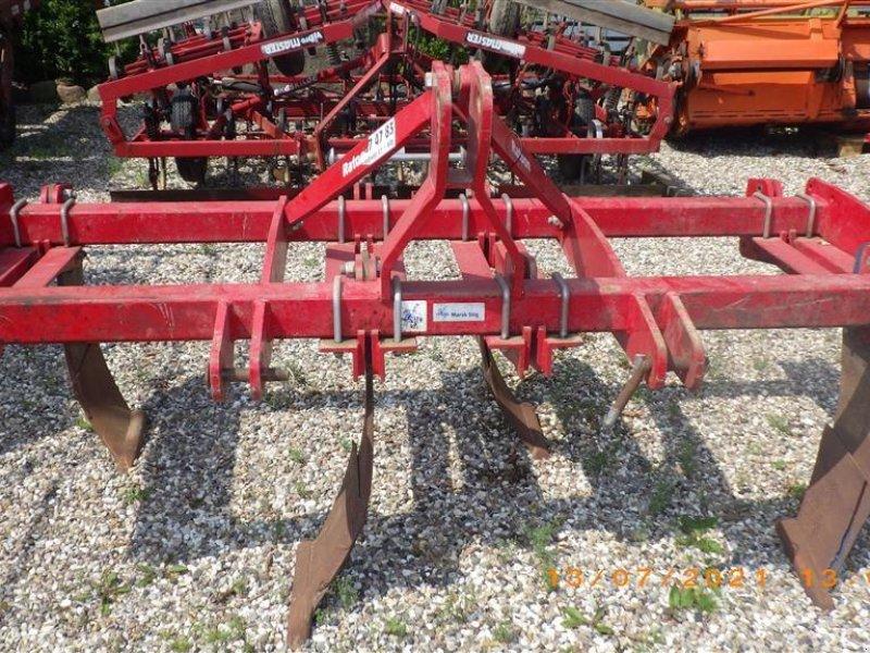 Tiefenlockerer typu Marsk Stig 4 tands, Gebrauchtmaschine v Ringsted (Obrázek 1)