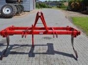 Tiefenlockerer typu Marsk Stig GRUBBER, Gebrauchtmaschine w Toftlund