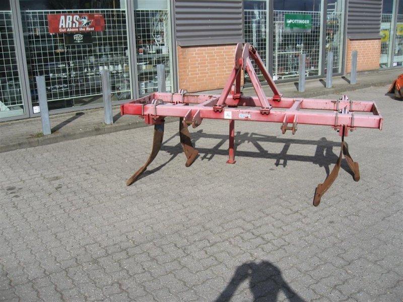 Tiefenlockerer tipa Marsk Stig Ratoon 4 Tands, Gebrauchtmaschine u Roskilde (Slika 1)
