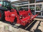 Tiefenlockerer des Typs Maschio Artiglio 300/7 в Markt Hartmannsdorf