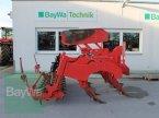 Tiefenlockerer des Typs Maschio Artiglio 300 in Straubing