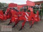 Tiefenlockerer des Typs Maschio Artiglio 300 в Bockel - Gyhum