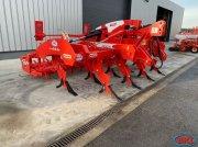 Tiefenlockerer des Typs Maschio Artiglio 410/9  hydr. klappbar, Neumaschine in Rovisce