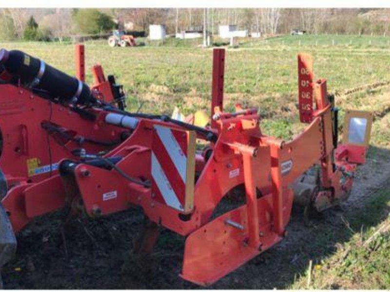 Tiefenlockerer des Typs Maschio ATILLA 300 HYDRO, Gebrauchtmaschine in Revel (Bild 1)