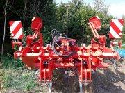 Tiefenlockerer du type Maschio Attila 250, Gebrauchtmaschine en Brackenheim