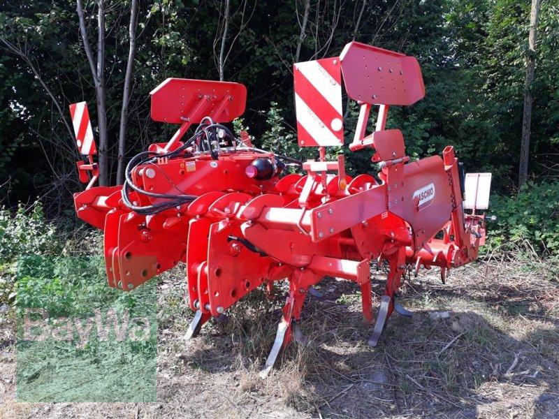 Tiefenlockerer des Typs Maschio Attila 250, Gebrauchtmaschine in Brackenheim (Bild 2)