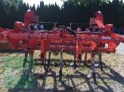 Maschio Attila 300 Tiefenlockerer
