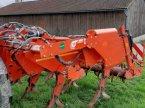 Tiefenlockerer des Typs Maschio Attila 3m hydrl. Steinsicherung in Hirschbach