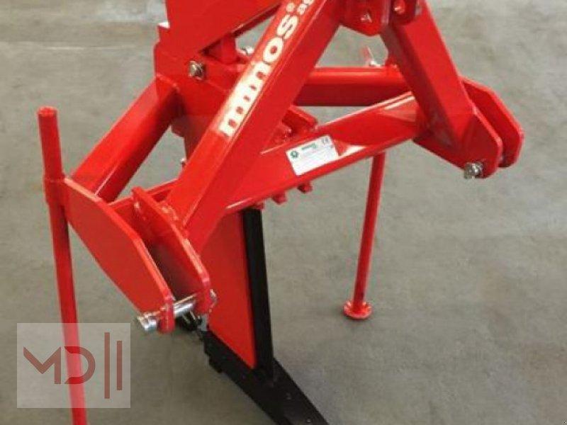 Tiefenlockerer des Typs MD Landmaschinen MA Tiefenlockerer 1Arm., Neumaschine in Zeven (Bild 1)