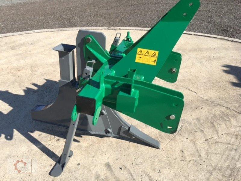 Tiefenlockerer des Typs MS Drainage Kabel Pflug, Neumaschine in Tiefenbach (Bild 4)