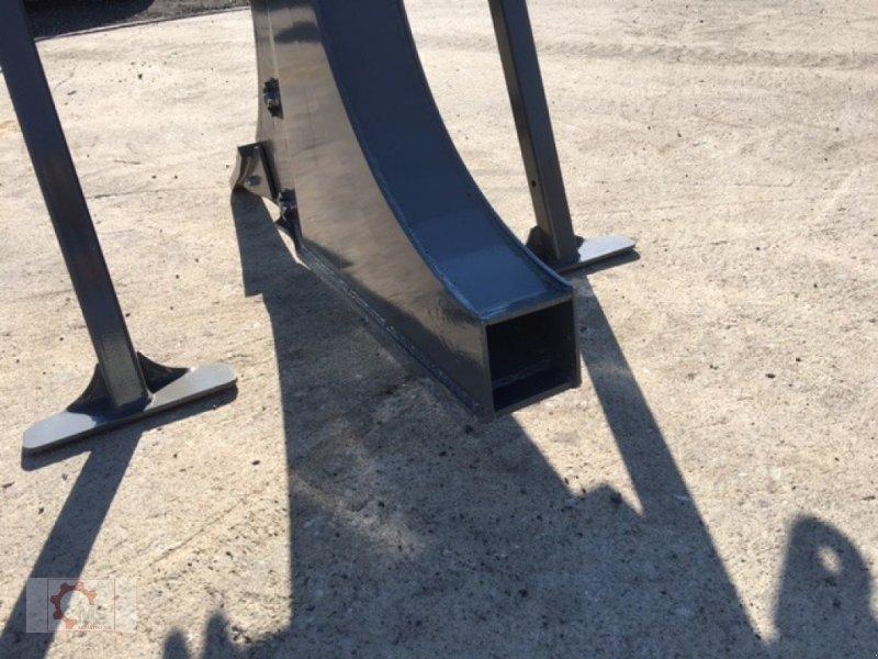 Tiefenlockerer des Typs MS Drainage Kabel Pflug, Neumaschine in Tiefenbach (Bild 7)