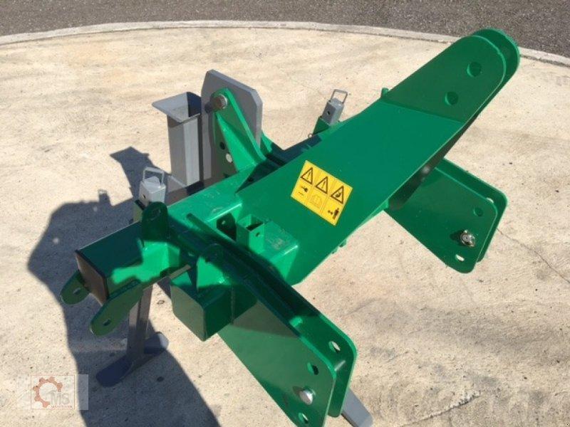 Tiefenlockerer des Typs MS Drainage Kabel Pflug, Neumaschine in Tiefenbach (Bild 8)