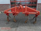 Tiefenlockerer des Typs Quivogne SCD 300 ekkor: Suhlendorf