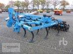 Tiefenlockerer типа Rabe BLUE BIRD 3M в Meppen-Versen