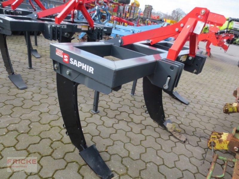Tiefenlockerer типа Saphir 3/80/225, Gebrauchtmaschine в Bockel - Gyhum (Фотография 1)
