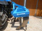 Saphir Deep Star 3/80/180 ecoloine Tiefenlockerer