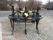 Tiefenlockerer типа Saphir DeepStar 3/60/180, Ausstellungsmaschine в Gyhum-Bockel