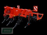 Tiefenlockerer des Typs Siptec RB7 3m, Neumaschine in Barbing