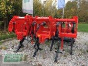 Tiefenlockerer des Typs Siptec RY7 Hydro, Neumaschine in Barbing