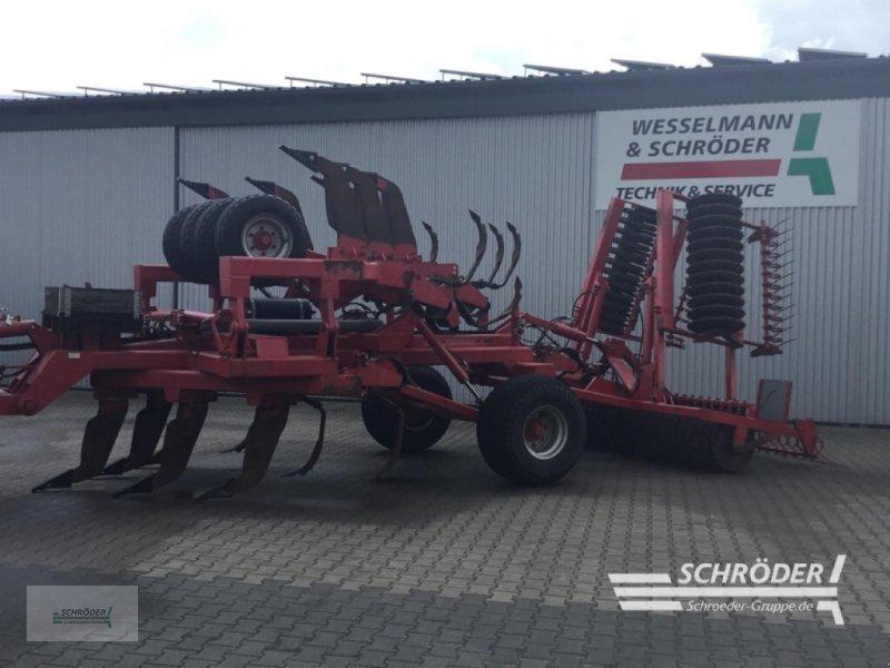 Tiefenlockerer типа Sonstige AGRI FARM - SOILBREA, Gebrauchtmaschine в Lastrup (Фотография 1)