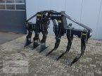 Tiefenlockerer des Typs Sonstige Agroland Tytan Plow Combi in Borken