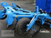 Sonstige Agroland Tytan Plow Doppel-Stachelwalze Tiefenlockerer