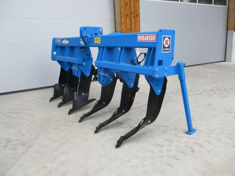 Tiefenlockerer des Typs Sonstige CARRE, Vorführmaschine in Altenmarkt (Bild 1)