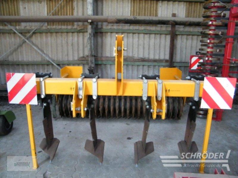 Tiefenlockerer des Typs Sonstige Cultiplow Platinum, Gebrauchtmaschine in Norden (Bild 1)