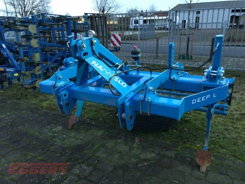 Tiefenlockerer des Typs Sonstige Deep 180 2 Zinken, Neumaschine in Suhlendorf (Bild 1)