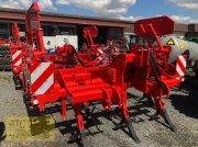 Tiefenlockerer des Typs Sonstige Maschio Attila 300, Neumaschine in Groß-Gerau