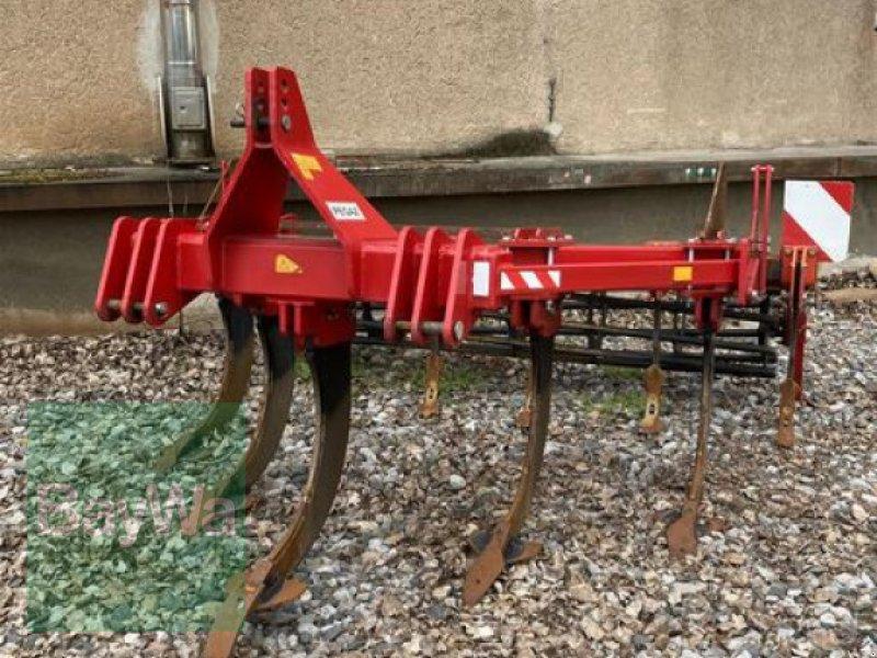 Tiefenlockerer des Typs Sonstige PEGAZ TIEFENLOCKERER 3,0, Gebrauchtmaschine in Heilbronn (Bild 1)