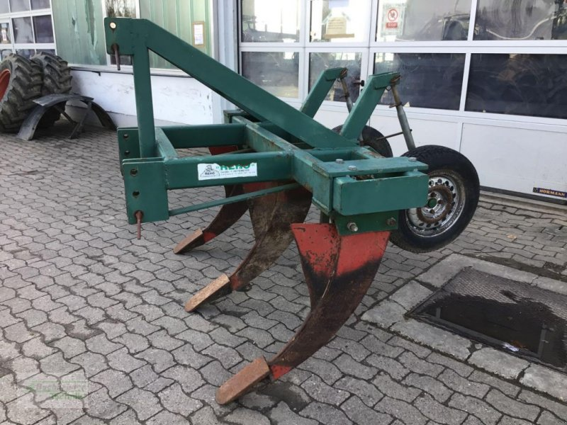 Tiefenlockerer des Typs Sonstige Reho, Gebrauchtmaschine in Coppenbruegge (Bild 1)