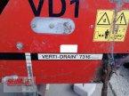 Tiefenlockerer des Typs Sonstige Wiedenmann Verti Drain в Appenweier