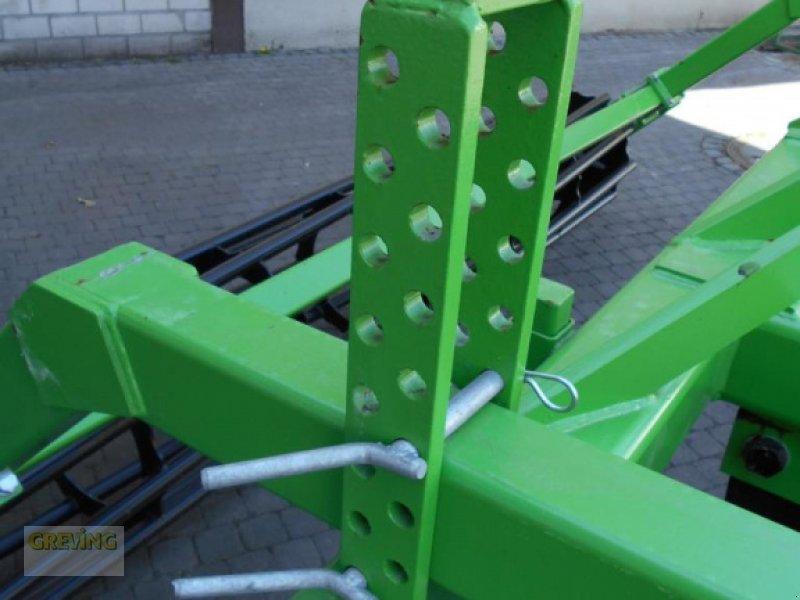 Tiefenlockerer des Typs STP STP GL 5, Neumaschine in Greven (Bild 6)