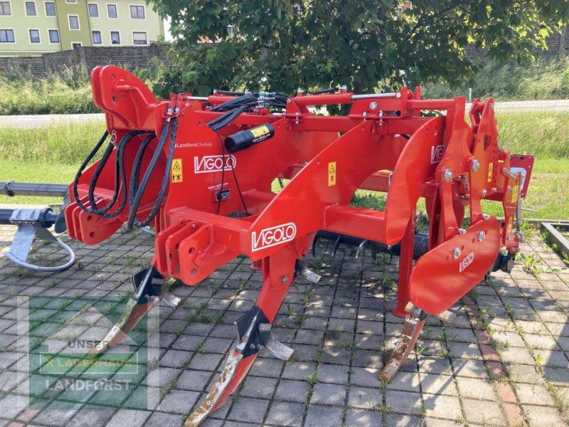 Tiefenlockerer typu Vigolo DIG 950/5, Neumaschine v Kobenz bei Knittelfeld (Obrázek 1)