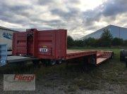Fliegl SES 2110 Tieflader
