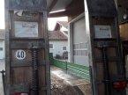 Tieflader typu Fliegl Tieflader v Tuntenhausen
