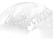 Hubiere CTR131 990 Litre S/A Water Tieflader