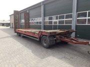 Tieflader des Typs Nooteboom ASD-28, Gebrauchtmaschine in Roosendaal