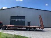 Tieflader типа Sonstige 24/30 Tonner, TÜV NEU, 40/80 Km/H, Gebrauchtmaschine в Meppen