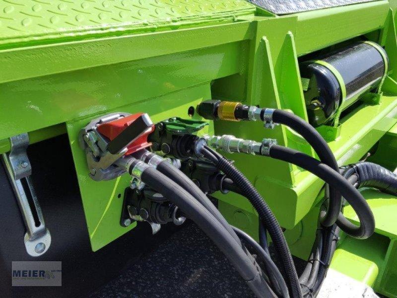 Tieflader des Typs Sonstige EM-Tech /Bidell Tieflader, Gebrauchtmaschine in Delbrück (Bild 2)