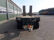 Tieflader του τύπου Sonstige GHEYSEN & VERPOORT R 2818 B, Gebrauchtmaschine σε Roosendaal