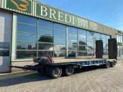 Tieflader типа Sonstige GHEYSEN & VERPOORT R 4020 B, Gebrauchtmaschine в Roosendaal