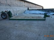 Sonstige M5 Low bed trailer