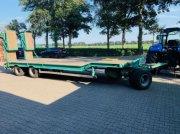 Tieflader des Typs Sonstige Muller Mitteltal T30, Gebrauchtmaschine in Coevorden