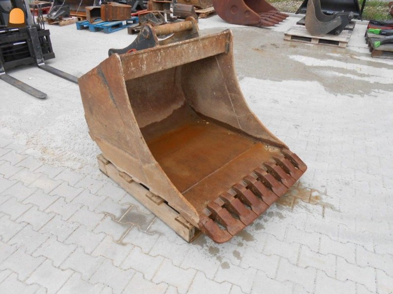 Tieflader типа Sonstige Onbekend, Gebrauchtmaschine в Zoetermeer (Фотография 1)