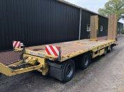Sonstige Zandt Cargo AT-P 400 Podvalník
