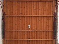 Hörmann Garagentor Tehnologii pentru uși